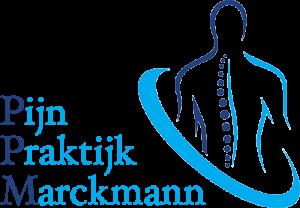 Pijn Praktijk Marckmann